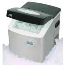 Home Ice Maker Portable Machine For Home Use
